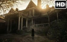 Horror Movies Wallpaper HD Scary New Tab