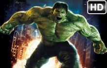 Hulk Wallpaper HD Marvel New Tab Themes