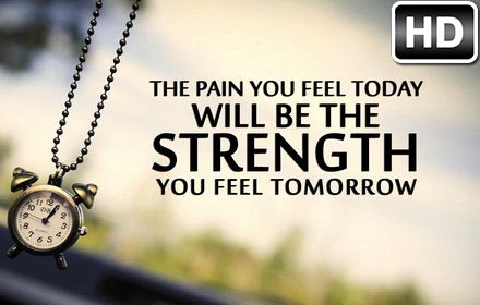 Quotes Wallpaper HD Inspiring Quote New Tab Free Addons New Quote Wallpaper