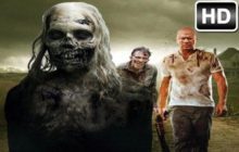 Zombies Wallpaper HD Zombie Horror New Tab