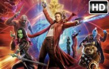 Guardians of the Galaxy HD Wallpapers New Tab