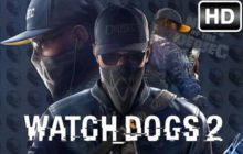 Watch Dogs 2 Wallpaper HD New Tab Themes