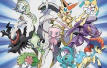 legendary pokemon sun and moon 13
