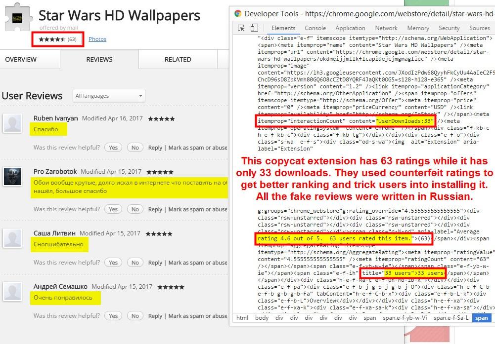 Warning: Adware-Virus distributors are faking FreeAddon