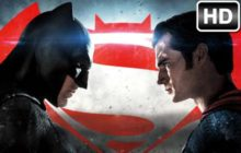 Batman VS Superman Wallpaper HD New Tab