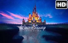 Disney Wallpaper HD New Tab Themes