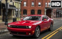 Dodge Wallpaper HD Cars New Tab Themes