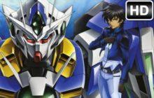 Mobile Suit Gundam Wallpaper HD New Tab