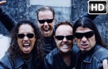 Metallica Wallpaper HD Metal Rock Music Theme