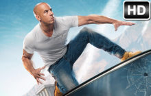 Fast And Furious Wallpaper HD New Tab Themes