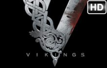 Vikings Wallpaper HD New Tab Viking Theme