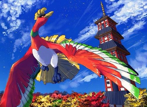 legendary pokemon go 6