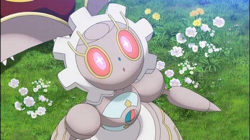 legendary pokemon sun and moon 11