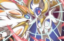 legendary pokemon sun and moon 12