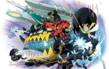 The Ultimate List of Ultra Beasts, the Enigmatic Beings of the Cosmos