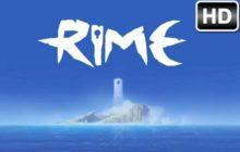 Rime Wallpaper HD New Tab Rime Themes
