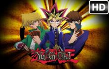 Yugioh Wallpaper HD New Tab Yugioh Themes