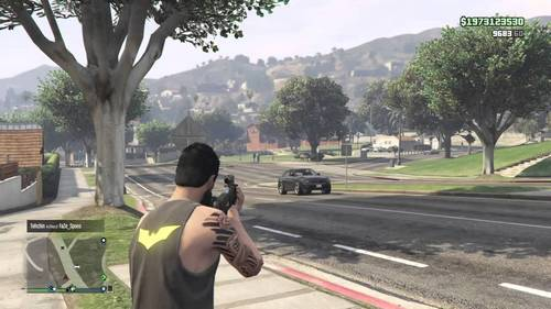The Ultimate List of Beginners GTA Online Tips and Tricks