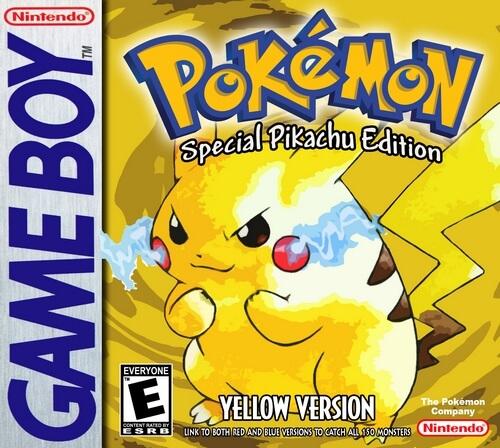 pokemon ultra sun and moon 1