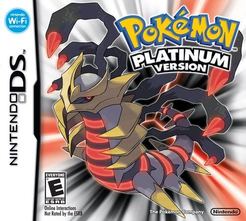 pokemon ultra sun and moon 6