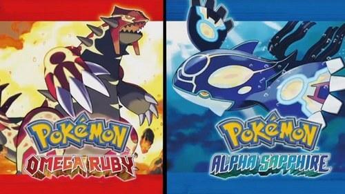 pokemon ultra sun and moon 7