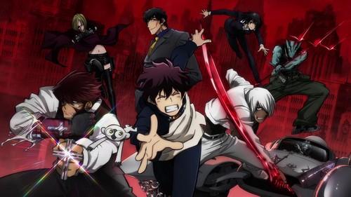 anime fall 2017 2