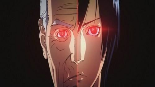 anime fall 2017 7