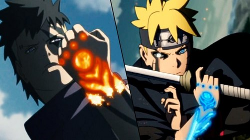 Boruto Naruto Next Generations Review – Is It Good? Or A