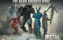 dark nights metal 11