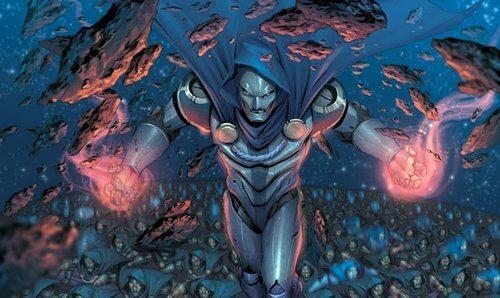 marvel villains 10