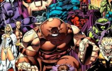 The Top 10 Most Iconic Marvel Villains In Marvel Universe