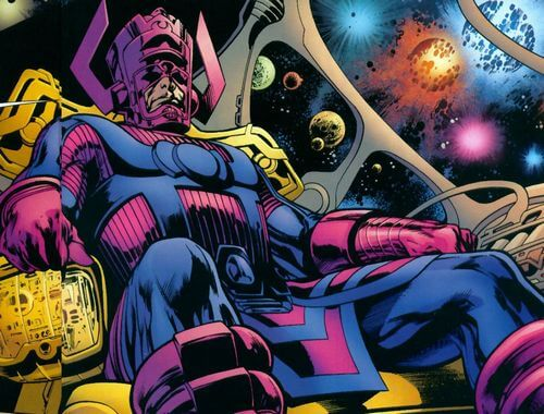 marvel villains 6