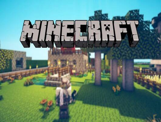 The Top 10 Need-To-Be-Tried Minecraft Servers in 2017