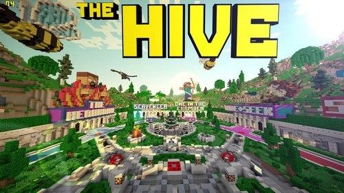 minecraft servers 12