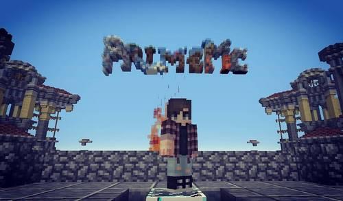 minecraft servers 5