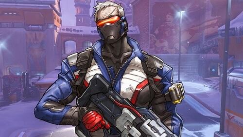 overwatch heroes 10
