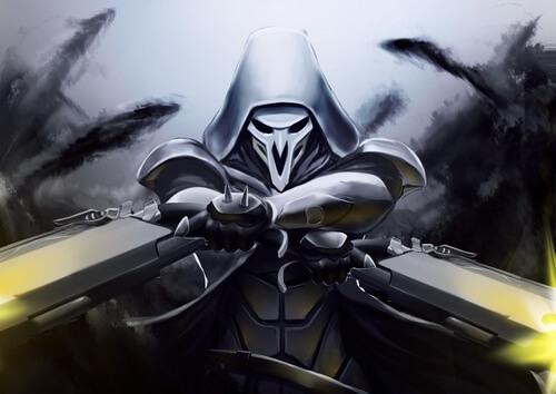 overwatch heroes 9
