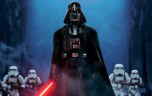 A Far, Far Away Discussion: How Star Wars Influences the World?