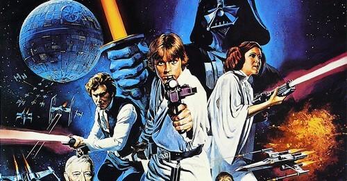 star wars influences 1