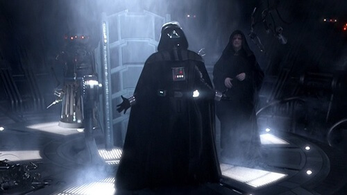 star wars influences 5