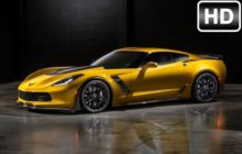 ... Chevrolet Wallpapers HD New Tab Themes