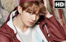 BTS Bangtan Boys Jungkook Wallpapers HD