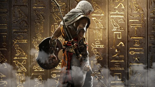 assassin's creed origins 2