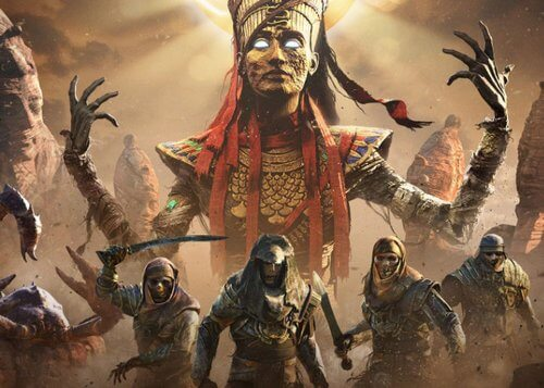 assassin's creed origins 8