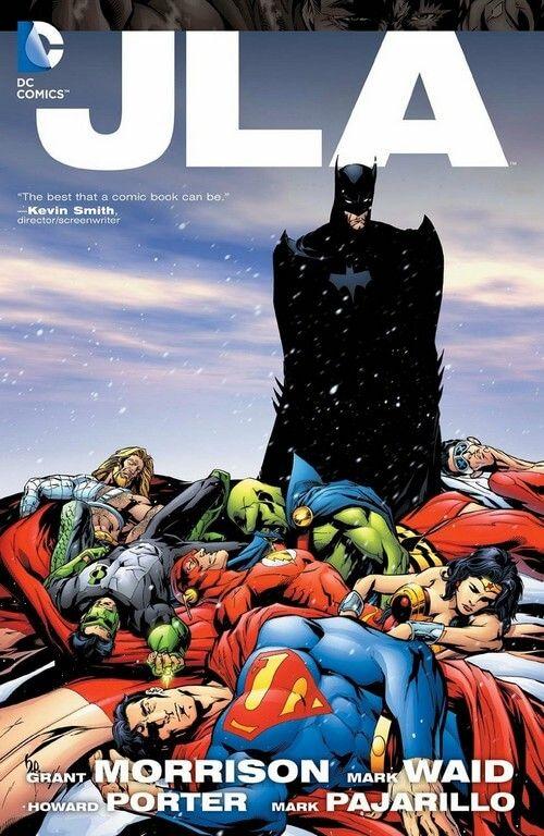 batman vs iron man 12