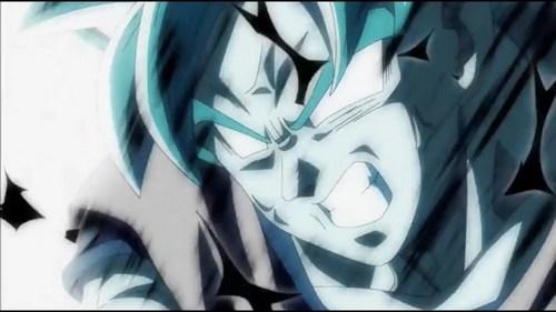 goku ultra instinct 6