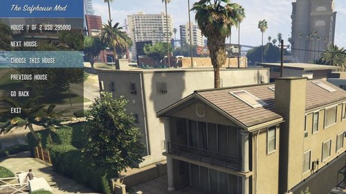 Top 20 Must-Try Grand Theft Auto GTA 5 Mods in 2017