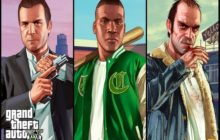 Why There Is No GTA 5 Single player DLC?