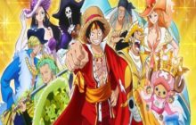 one piece ending prediction 12