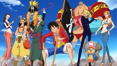 one piece ending prediction 2